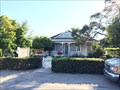 Image for Pryor House - Los Rios Street Historic District - San Juan Capistrano, CA