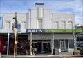 Image for Lyric Theatre - Bunbury, Western Australia