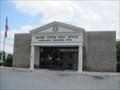 Image for Harrogate TN Post Office 37752