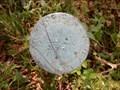 Image for AX1399, 444 SA - Waelder, TX