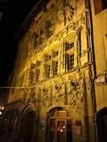 Image for La maison des têtes - Valence - France