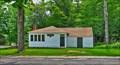 Image for Center School - Hillborough NH