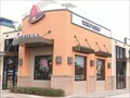 Image for Taco Bell - Cagans Crossing - US27 - Clermont - Florida.