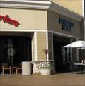Image for Starbucks - Seal Beach Blvd - Seal Beach, CA