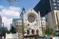 Image for Sacred Heart Church - Tampa, FL
