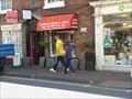 Image for Laurence Gough & Sons, High Street, Stourport-on-Severn