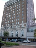 Image for Francis Marion Hotel - Charleston, SC
