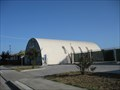 Image for Orchard Ave Quonset Hut - San Leandro, CA