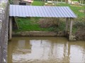 Image for lavoir Azay sur Thouet