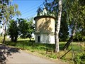 Image for Water Tower - Turnov, Czech Republic