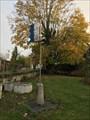 Image for Val de Loire - UNESCO 933 (Fontevraud l'Abbaye, Pays de la Loire, France)