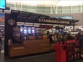 Image for Starbucks - Gate D 55 - Las Vegas, NV