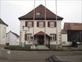 Image for Deutschordenshaus - Rülzheim/Germany