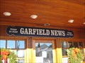 Image for Garfield News - York Beach, ME