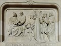 Image for Stations of the Cross - Arundel Cathedral, London Road, Arundel, UK