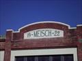 Image for 1922 - Meisch Building - Sanford FL