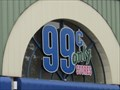 Image for 99 Cents Only - San Leandro, CA