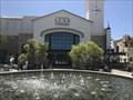 Image for Vernada Lux Cinena - Concord, CA