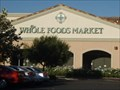 Image for Whole Foods Market, Santa Clarita, CA