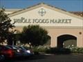 Image for Whole Foods Market, Santa Clarita, CA