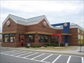 Image for Burger King - I-85, GA 20 - Buford, GA