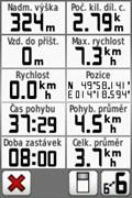 Image for N 49°58.141 E 14°18.594 - Na Strazi, Trebotov, CZ