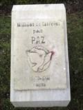 Image for CARITAS - Milhões de Estrelas Pela Paz - Batalha, Portugal