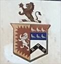 Image for William Tudor, FRCS - Bath Abbey - Bath, Somerset