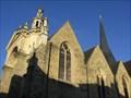 Image for Église Saint-Vénérand de Laval (Mayenne)