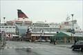 Image for Viking Line terminal - Turku, Finland