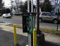 Image for 7-Eleven #10927 Payphone - Westmont, NJ