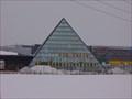 Image for Pyramida Eurolank CZ