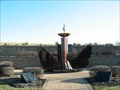 Image for Police and Firefighters Memorial - DuPage County