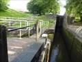 Image for Caldon Canal - Lock 1 - Etruria, UK