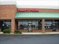 Image for Piggy's  Pizza-Cartersville, Georgia