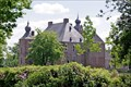 Image for The Cannenburgh Castle - Vaassen NL
