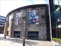 Image for The Roundhouse - Chalk Farm Road, London, UK