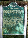 Image for Hotel Perry