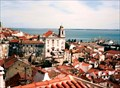 Image for Alfama - Lisbon, Portugal
