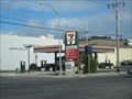 Image for 7-Eleven - Geneva - Daly City, CA