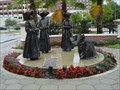 Image for Occupational Monuments - Daughters of Charity - Jacksonville, FL