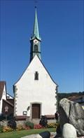 Image for St. Quirinius - Unteruhldingen, Baden-Württemberg, Germany