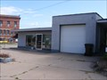 Image for Consolidated Gas Station - Clintonville, WI