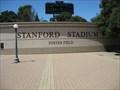 Image for Stanford Stadium - Palo Alto, CA