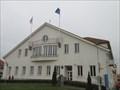 Image for Obecni urad - Strelice, Czech Republic