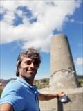 Image for Ariberna - Ourense, Galicia, España