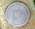Image for Orange County Public Works, Westwood Blvd, Orlando, FL