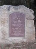 Image for Texas Mounted Volunteers - Glorieta Pass Battlefield - Glorieta, NM