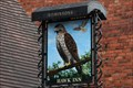 Image for The Hawk Inn - Haslington, Crewe, Cheshire.