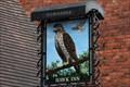 Image for The Hawk Inn - Haslington, Crewe, Cheshire.